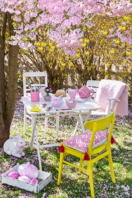 563c5cf975 The Garden Collection - picture agency for garden, living, deco and DIY